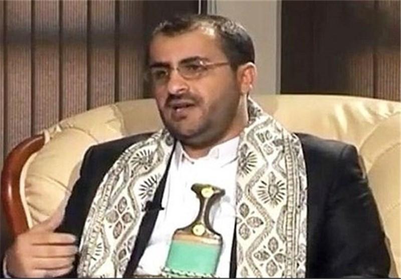 """عبد السلام لـ""""تسنیم"""": الدریهمی ومدن الساحل الغربی ستکون مقبرة لقوى العدوان"""
