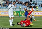 شیخویسی: آلاسحاق زیر کولر نشسته و امروز و فردا میکند/ استقلال خوزستان حق دارد منتظر من نماند