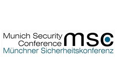 تشدید تدابیر امنیتی در آستانه برگزاری کنفرانس امنیتی مونیخ