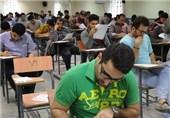 کارگاههای هنرستانی و آزمایشگاههای مدارس استان بوشهر مجهز میشود