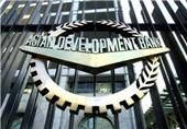 اقتصاد کشورهای آسیاییِ در حال توسعه 0.4 درصد کوچک میشود