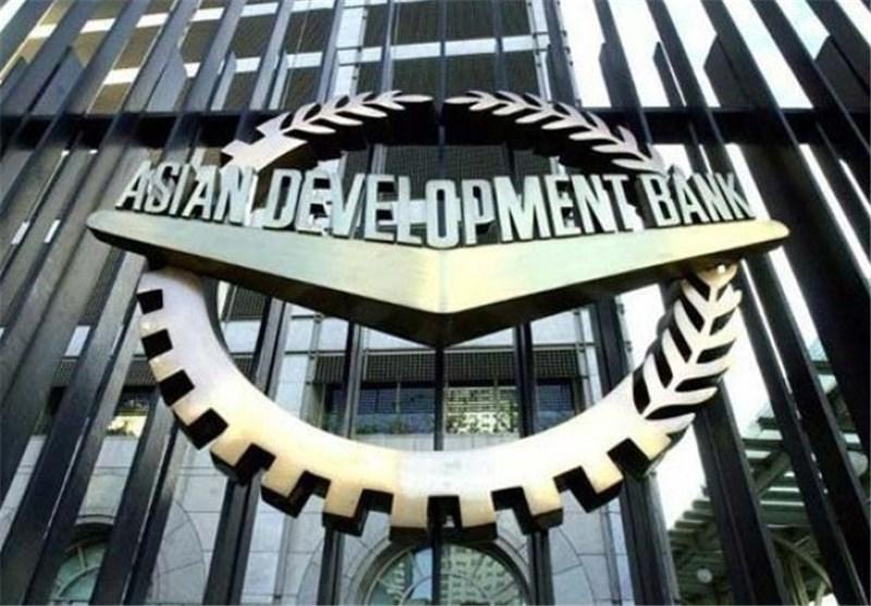 بانک توسعه آسیا 300 میلیون دلار به پاکستان اختصاص داد