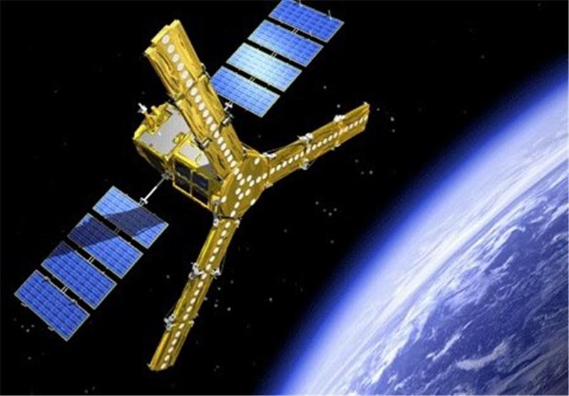 ماهواره - کاوشگر
