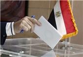 نگرانی از تبدیل انتخابات ریاست جمهوری مصر به همه پرسی