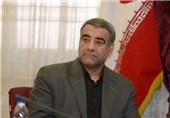 نایب رئیسی هیئت مدیره باشگاه استقلال به حسنیخو سپرده شد