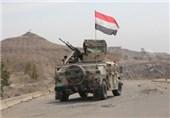 حشد شعبی نقشه بزرگ تروریستها در صلاح الدین را خنثی کرد