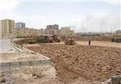 بازرس کل استان یزد: عدم شفافیت سبب بروز فساد در مجموعههای منابع طبیعی شده است