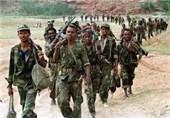 Sudan Sends Ground Troops to Yemen