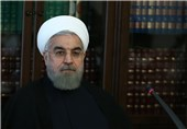 President Orders Inquiry into Fatal Bus Crash in Central Iran