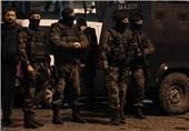 پلیس ترکیه تدابیر امنیتی در دفاتر روزنامه مخالف را افزایش داد