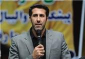 وقتی بهنام محمودی، «رئیس نشده» حرفهای خودش را تکذیب میکند + صوت