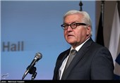 ألمانیا: حقبة ترامب ستکون مضطربة