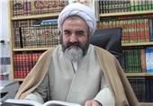 آیة الله بور محمدی: علی علماء الشیعة والسنة المطالبة بالغاء حکم اعدام آیة الله الشیخ النمر