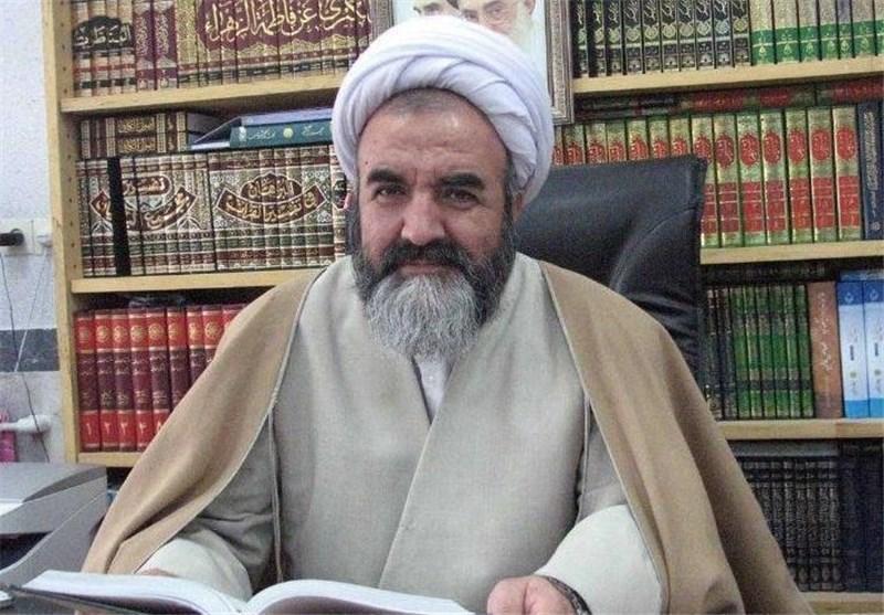 """علمای شیعه و سنی خواستار لغو حکم اعدام """"شیخ نمر"""" شوند"""