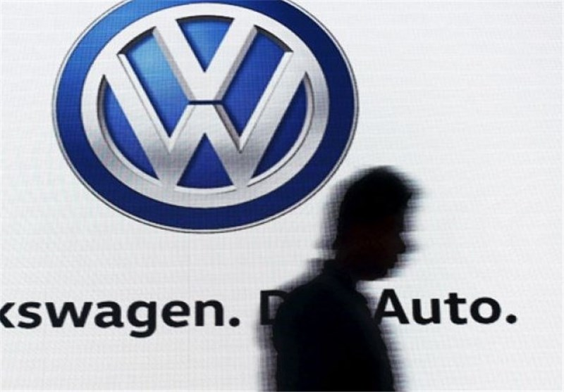 French Police Raid Volkswagen Offices in Emission Scandal