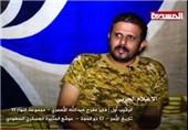 عضو جنبش انصارالله: صدها اسیر سعودی و اماراتی در اختیار نیروهای یمنی هستند