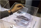 Egyptians Vote in Second Round of Parliament Poll