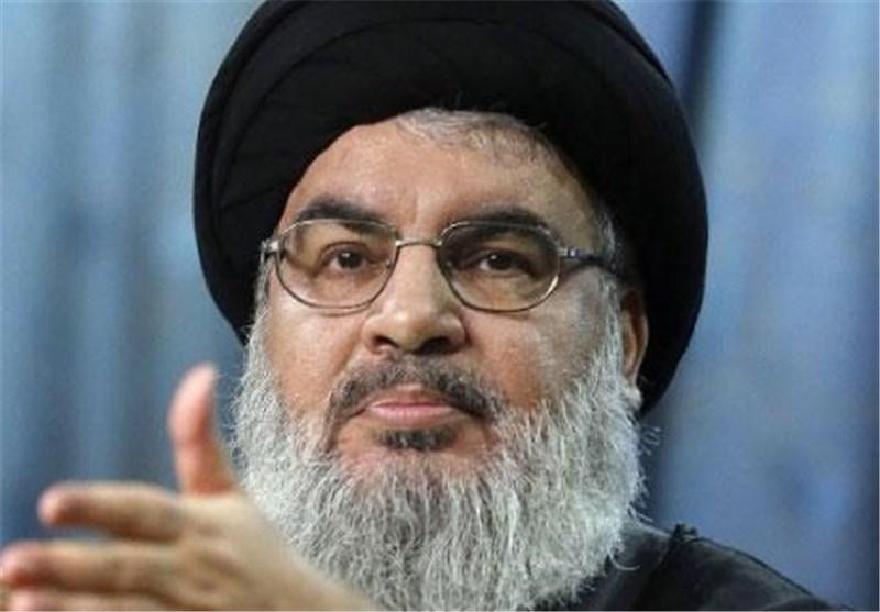 مبادرة نصر الله للتسویة فی لبنان : رئاسة الجمهوریة لـ«8 آذار» ورئاسة الحکومة لـ«14 آذار»