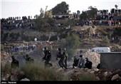 کارشناس روابط بینالملل: صهیونیستها به دنبال الحاق کامل کرانه باختری به سرزمینهای اشغالی هستند