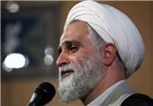 درخواست جمعی از دانشجویان فعال قرآنی از حجتالاسلام محمدیان