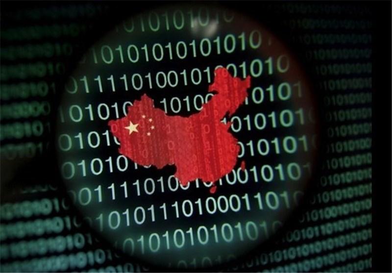 جاسوسی آمریکا از سوئیفت، بانکهای خاورمیانهای و تمامی نسخههای ویندوز