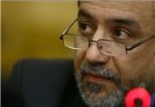 ایران قادر خواهد بود مواد بیشتری را غنی سازی کند