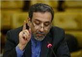 عراقچی: تحریمهای جدید آمریکا هستهای نیست اما نقض آشکار برجام است