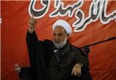 حراست از خط امام و رهبری آیتالله رفسنجانی را به استوانه نظام تبدیل کرد
