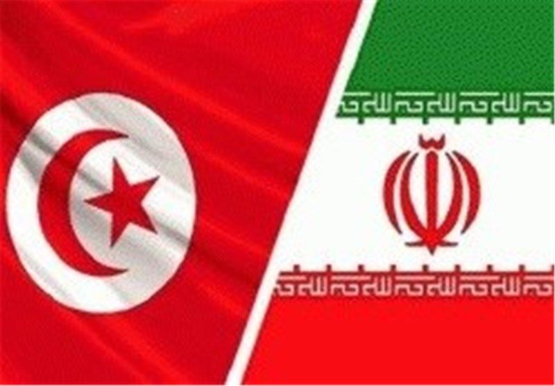 طهران تستضیف ملتقى الفرص التجاریة الایرانیة فی تونس