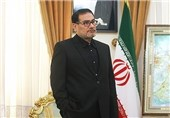 Iranian Security Official Condemns Attack on Afghan Village