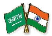سرمایه گذاری مشترک هند و عربستان در تولید محصولات پتروشیمی