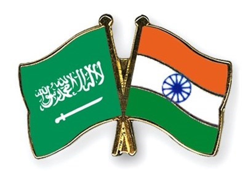 هند و عربستان