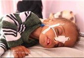 Death Toll from Saudi-Led War on Yemen Hits 6,000: Health Ministry