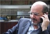 نویسنده الاهرام در مصاحبه با تسنیم: مصر شاهد اعتراضهای خاموش است/ سیاستهای دیکته شده صندوق بین المللی پول اقتصاد کشوررا وخیمتر کرد