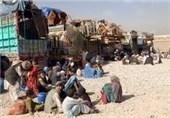 Over 76,400 Afghan Refugees Return to Homeland Since Beginning of 2018: UN Agency