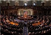 مجلس الشیوخ الأمیرکی یبدأ رسمیا إجراءات محاکمة ترامب