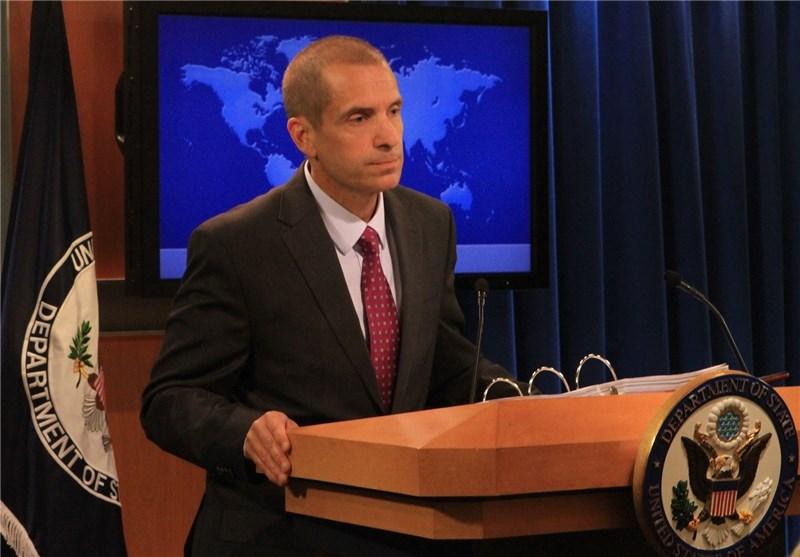 واکنش آمریکا به نشست صلح افغانستان در روسیه