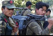 Philippines, Communist Rebels Start Peace Talks after Truce