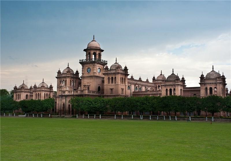 139407281547415286335984 تصاویر زیبا از مکانهای دیدنی پاکستان