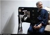 محمدمهدی عسگرپور در گفتگو با تسنیم: تلویزیون سریالسازی را غیرعلمی جلو میبرد/معضلات رکود رسانهملی با پول زیاد، حل نمیشود