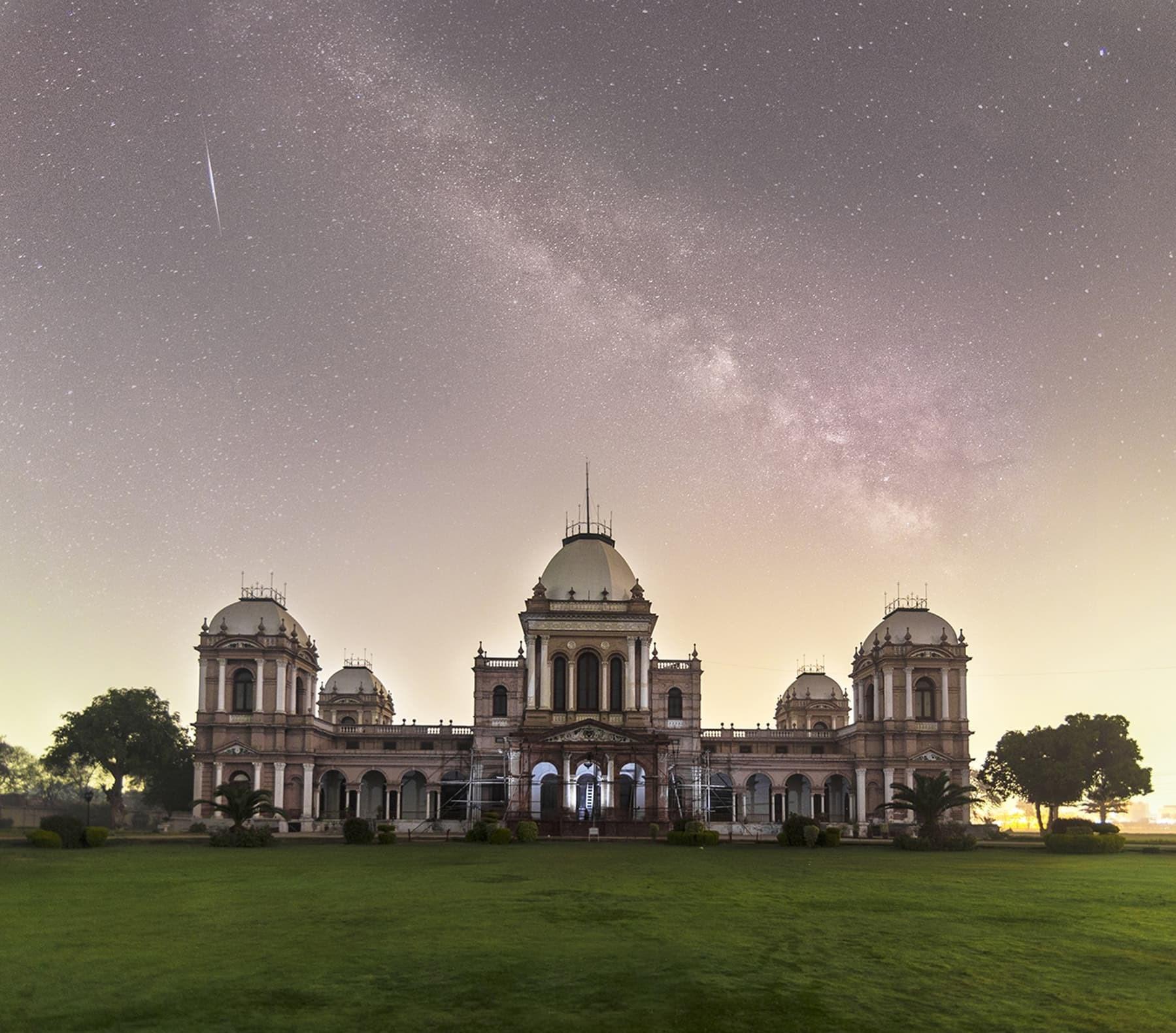 1394072815493742163360310 تصاویر زیبا از مکانهای دیدنی پاکستان
