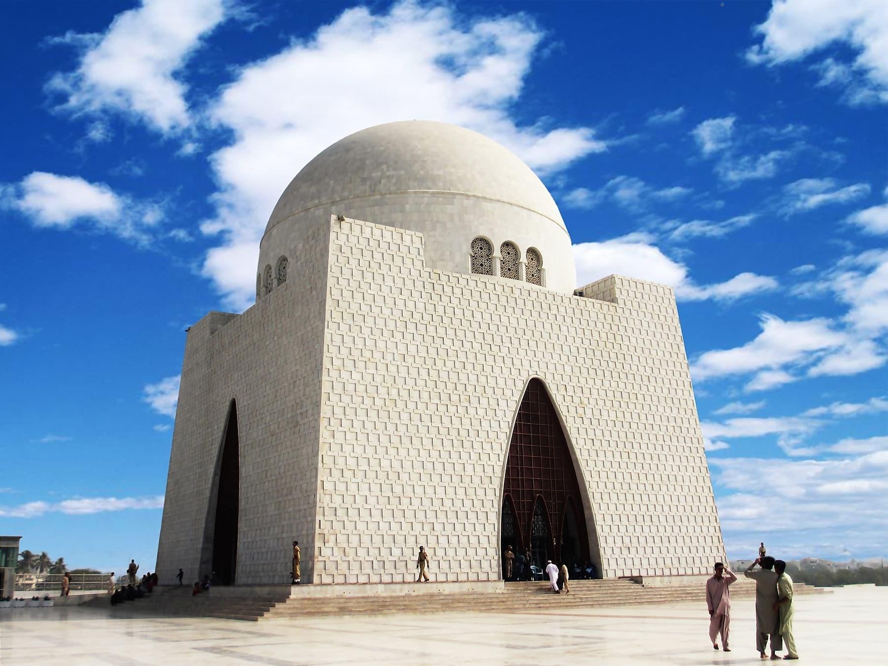 1394072815512740363360510 تصاویر زیبا از مکانهای دیدنی پاکستان