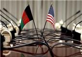 واکنش دولت کابل به توهین ترامپ علیه جهاد مردم افغانستان
