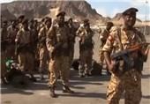 پشت پرده کاهش حضور نظامیان سودانی در یمن