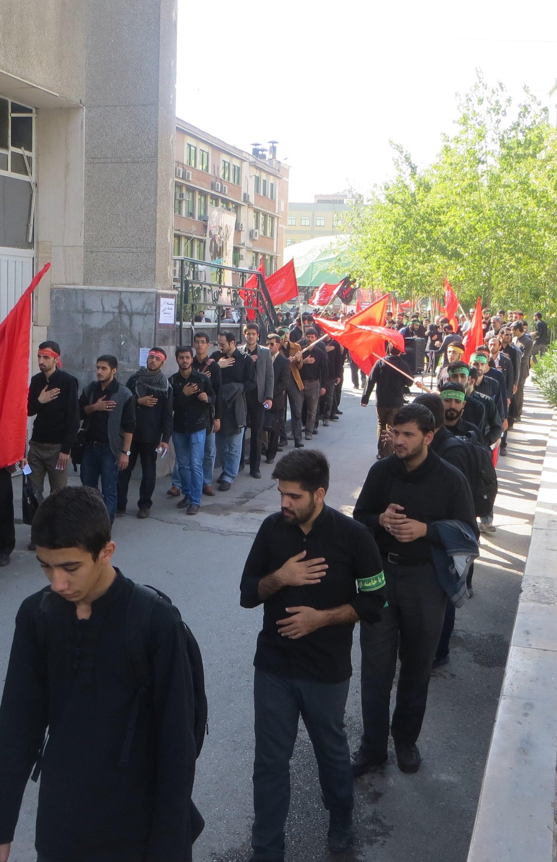 گروه تلگرام ایرانیان خارج از کشور