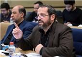 دولت به تعهداتش در قطار شهری مشهد عمل نکرد/ تکذیب شایعات توقف خط 2 قطار شهری