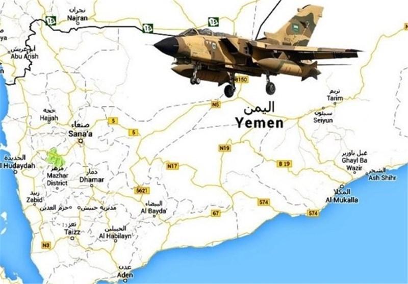 سلاح ایرانی حوثیها که ائتلاف سعودی را نگران کرده+عکس