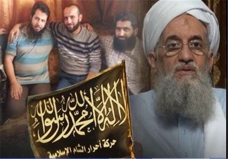 القاعدہ کےزیر سایہ چلنے والی 3 تنظیمیں کالعدم قرار