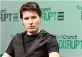 """3 سؤال بزرگی که از سوی """"موسس تلگرام"""" بیپاسخ مانده است"""
