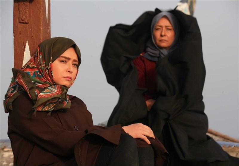 http://newsmedia.tasnimnews.com/Tasnim/Uploaded/Image/1394/07/29/139407291320233136341854.jpg